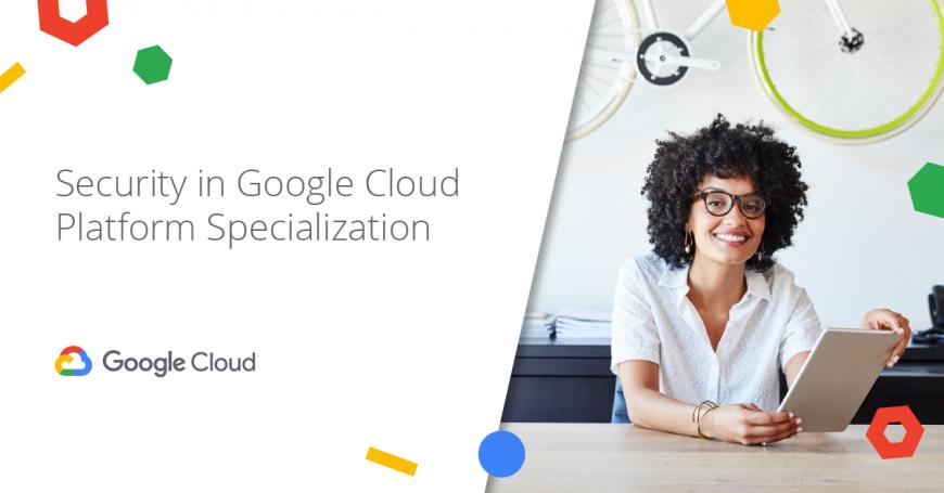 Платформа Google Навыки