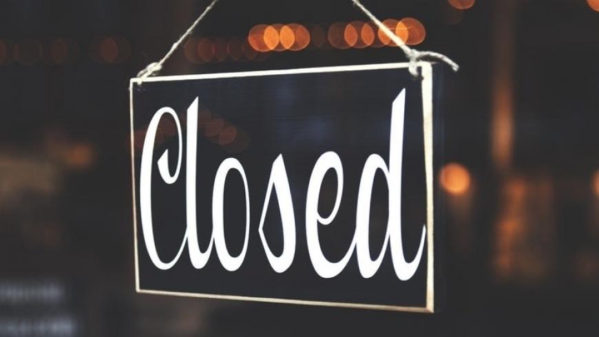 Google+ закроют в апреле